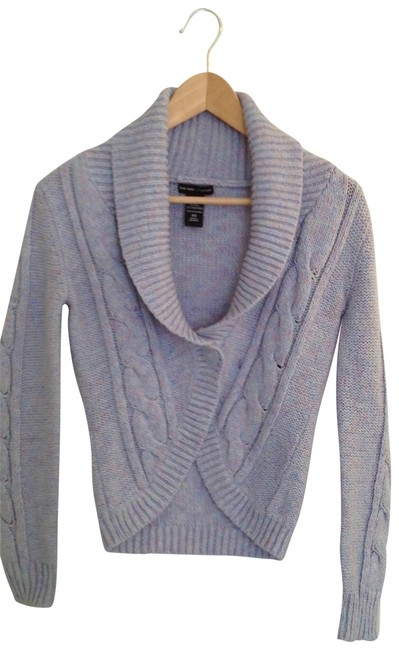Preload https://item2.tradesy.com/images/new-york-and-company-periwinkle-infused-with-pinks-short-length-shawl-collar-cardigan-size-2-xs-28346-0-0.jpg?width=400&height=650