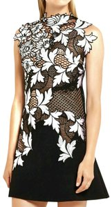 Item - Multicolor  Night Out Dress