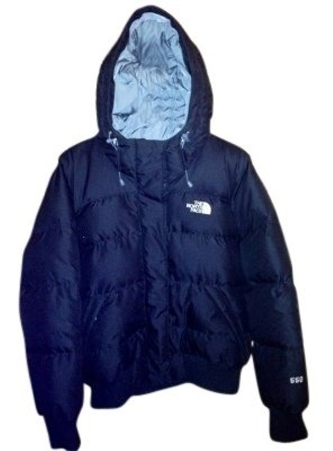Preload https://item4.tradesy.com/images/the-north-face-black-550-goose-down-puffer-with-hood-coa-puffyski-coat-size-4-s-28348-0-0.jpg?width=400&height=650
