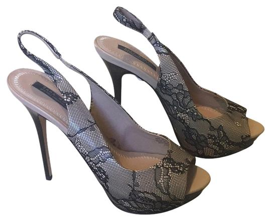 Preload https://item2.tradesy.com/images/zara-nude-and-black-lace-look-like-valentino-sandals-size-us-85-regular-m-b-2834836-0-0.jpg?width=440&height=440