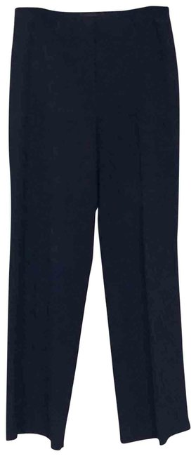 Item - Navy Blue Pants Size 10 (M, 31)