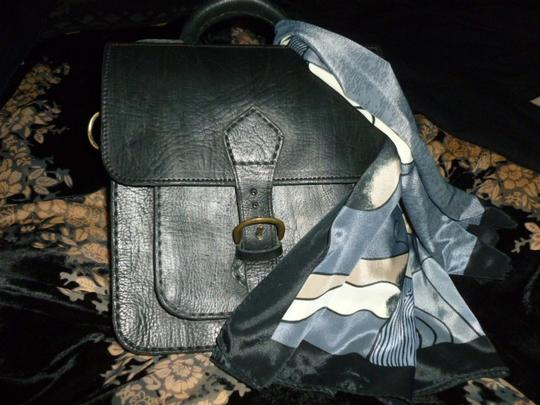 Other Custom Womens Mens Uni-sex Cross Body Bag