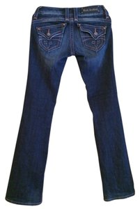 Rock Revival Pants