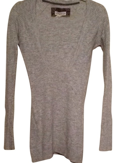 Preload https://item4.tradesy.com/images/if-it-were-me-sweater-2836438-0-0.jpg?width=400&height=650