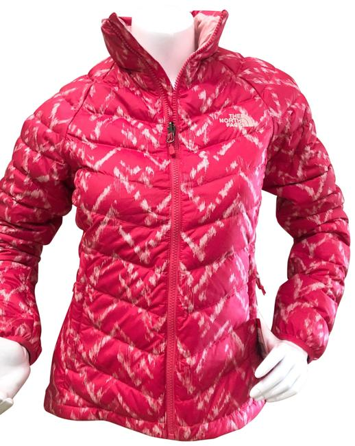 Item - Rose Red Red*nwt Coat Size 4 (S)