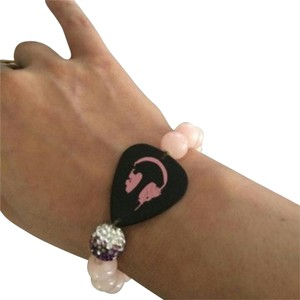 Electric Picks guitar pick bracelet