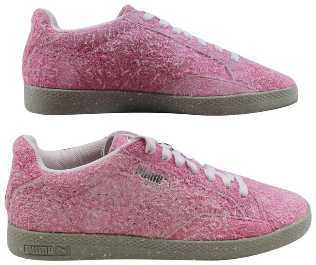 Item - Lilac Snow/Drizzle Match Lo Elemental 361038 03 Sneakers Size US 6 Regular (M, B)