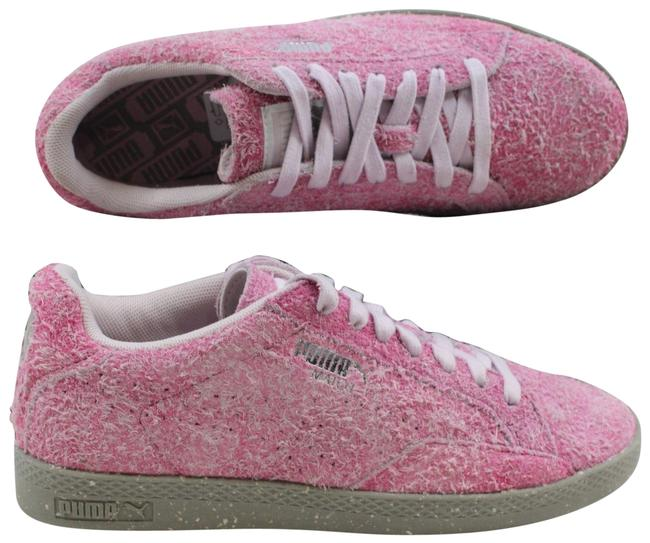 Item - Lilac Snow/Drizzle Match Lo Elemental 361038 03 Sneakers Size US 7 Regular (M, B)