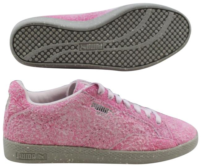 Item - Lilac Snow/Drizzle Match Lo Elemental 361038 03 Sneakers Size US 7.5 Regular (M, B)