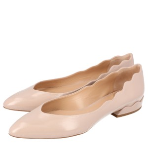 Item - Neutral C19a2089126c Flats
