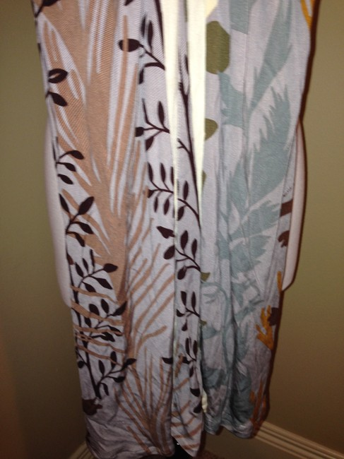 Prairie New York Size Xs Dress