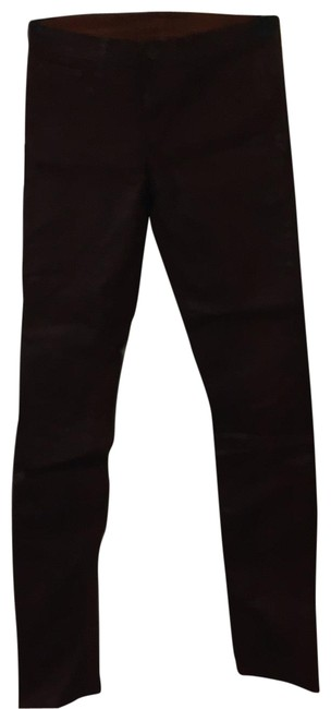 Item - Brown Medium Wash Skinny Jeans Size 2 (XS, 26)