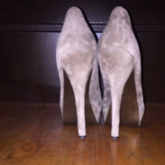 ZIGI NEW YORK Pumps