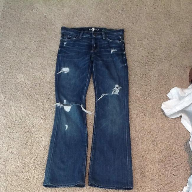 Preload https://item4.tradesy.com/images/7-for-all-mankind-ultra-destroyed-wash-distressed-the-boot-cut-jeans-size-24-0-xs-28388-0-0.jpg?width=400&height=650