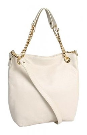 Preload https://item5.tradesy.com/images/michael-kors-jet-set-medium-chain-tote-bone-leather-shoulder-bag-28389-0-0.jpg?width=440&height=440