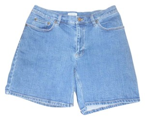 Jones Wear Bermuda Shorts medium wash
