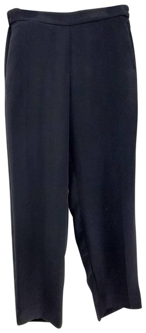 Item - Black Mercantile Like New Ankle Pants Size 10 (M, 31)