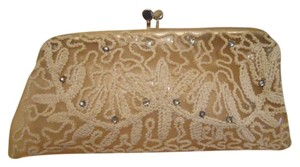 unknown Vintage Clutch