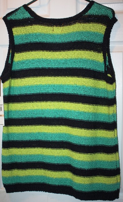 Ruby Rd. Road Sweater