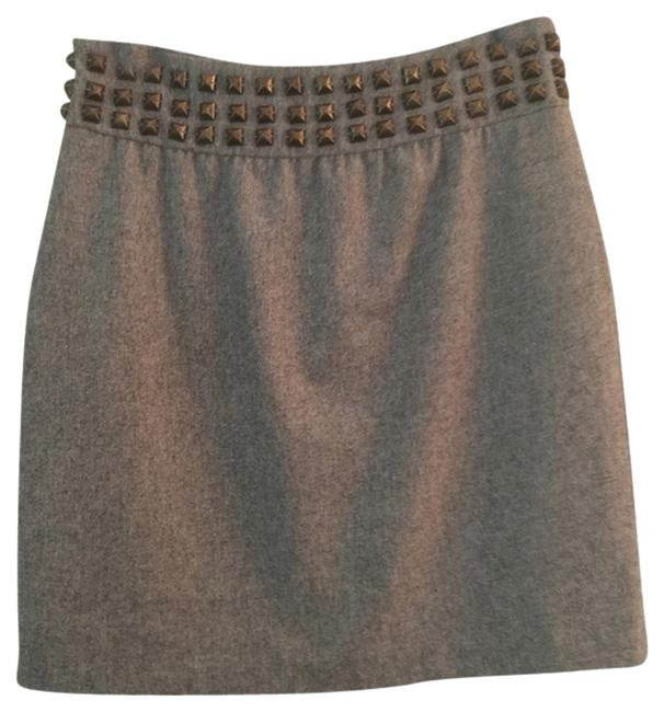 Preload https://item2.tradesy.com/images/silence-and-noise-skirt-2839531-0-0.jpg?width=400&height=650