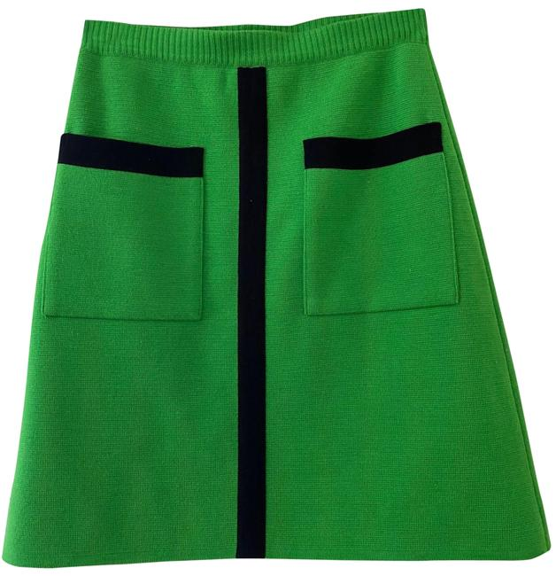 Item - Multicolor Collection Skirt Size 6 (S, 28)