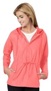 lucy Drawstring Adjustable Sweatshirt