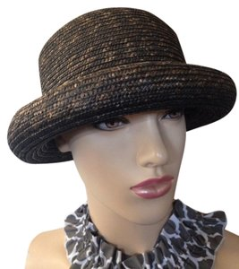 Betmar Street Smart By Betmar Straw Hat