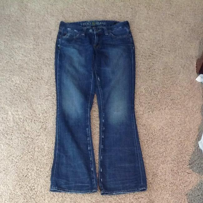 Preload https://item5.tradesy.com/images/lucky-brand-medium-wash-lola-boot-cut-jeans-size-27-4-s-28404-0-0.jpg?width=400&height=650