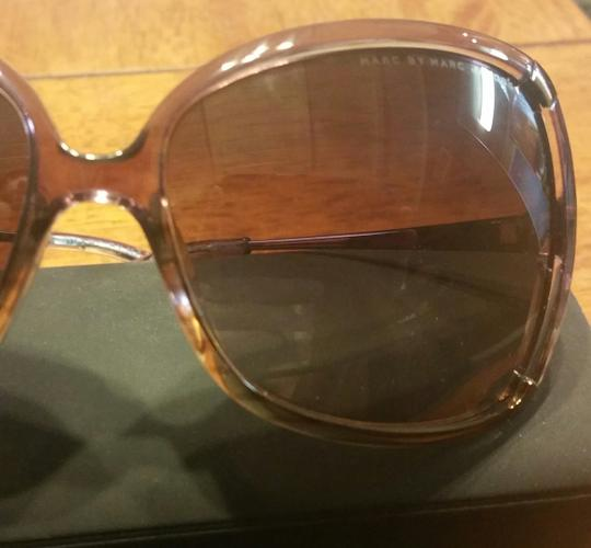 Marc by Marc Jacobs MMJ 217/S
