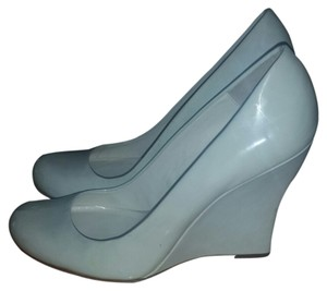 LaFenice Cream Wedges