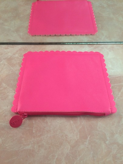 Other Pink Ipsy Bag