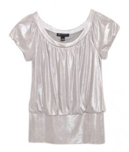 Preload https://item1.tradesy.com/images/inc-international-concepts-silver-shiny-blouse-night-out-top-size-8-m-28420-0-0.jpg?width=400&height=650