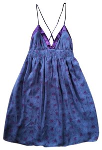 Heritage 1981 short dress on Tradesy