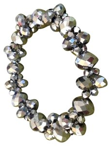 Other Polished bead bracelet