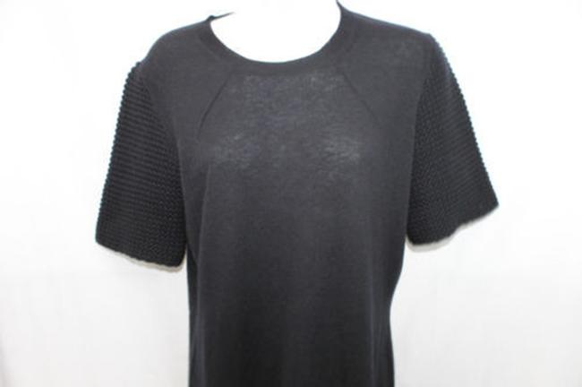 Burberry Knit Top