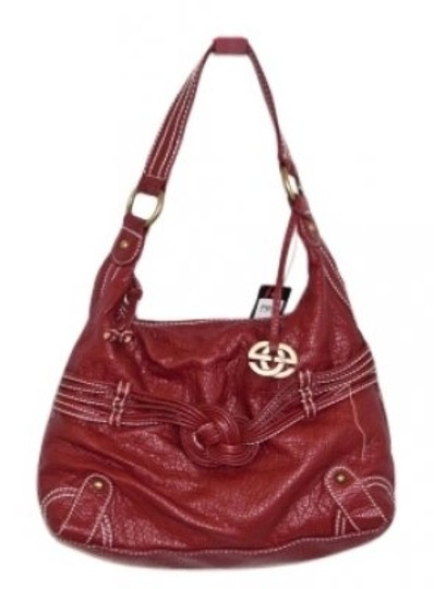 Preload https://item4.tradesy.com/images/marc-ecko-square-whisky-red-man-made-hobo-bag-28428-0-0.jpg?width=440&height=440