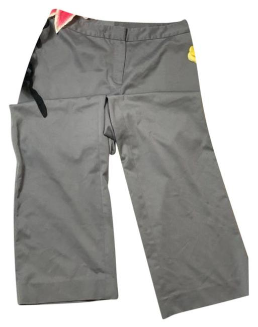 Item - Gray Collection Pants Size 8 (M, 29, 30)