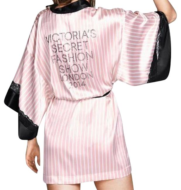Item - Pink London Show 2014 Robe Halter Top Size OS (one size)