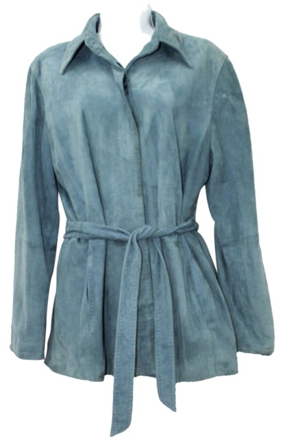 Preload https://item5.tradesy.com/images/max-mara-italy-belted-buttoned-suede-leather-it-46-f-44-size-12-l-2843914-0-0.jpg?width=400&height=650