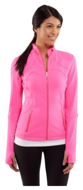 Item - Pinkelicious Forme Activewear Outerwear Size 4 (S)