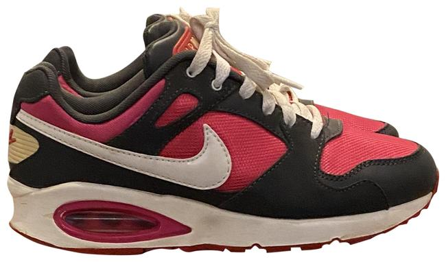 Nike Multicolor Air Max 90 Sneakers Size US 6.5 Regular (M, B) Nike Multicolor Air Max 90 Sneakers Size US 6.5 Regular (M, B) Image 1