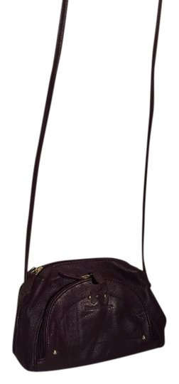 Stone Mountain Cross Body Bag