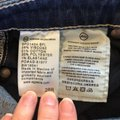 AG Adriano Goldschmied 11 Years Bay Bound Medium Wash Prima Cigarette Skinny Jeans Size 28 (4, S) AG Adriano Goldschmied 11 Years Bay Bound Medium Wash Prima Cigarette Skinny Jeans Size 28 (4, S) Image 5