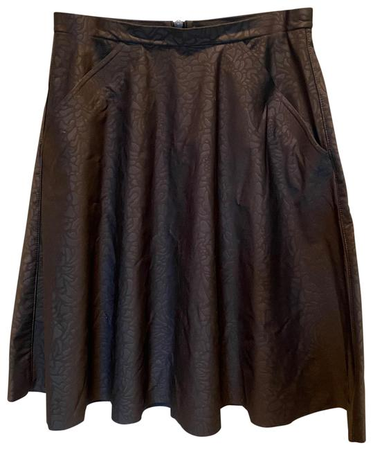 Item - Good To Go Skirt Size 4 (S, 27)