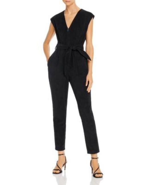 Item - Black Stretch New with Tags Romper/Jumpsuit