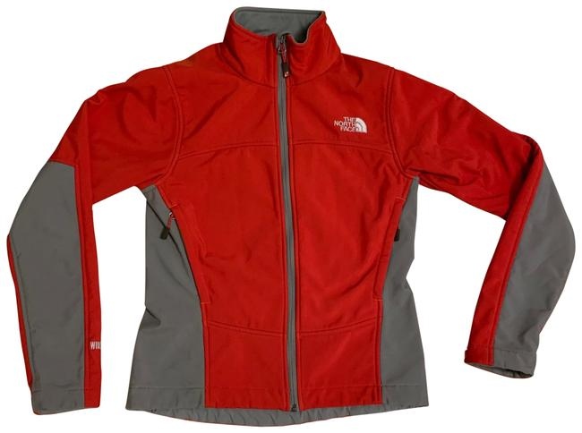Item - Red Summit Series Activewear Size 8 (M)