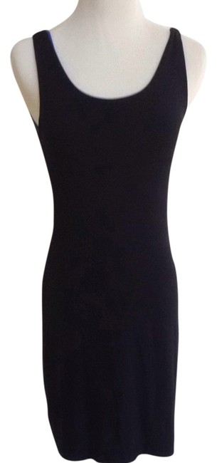 Preload https://item5.tradesy.com/images/only-hearts-short-casual-dress-size-2-xs-2846959-0-0.jpg?width=400&height=650