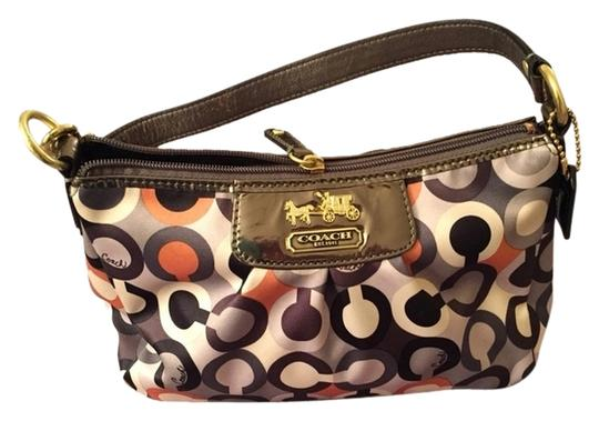 Preload https://item4.tradesy.com/images/coach-multi-color-hobo-bag-2847073-0-0.jpg?width=440&height=440