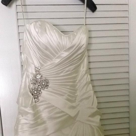 Sottero And Midgley Sottero And Midgley Gown Wedding Dress