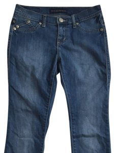 Rock & Republic Skinny Jeans-Medium Wash